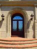Gallery Northern Window Amp Door Inc