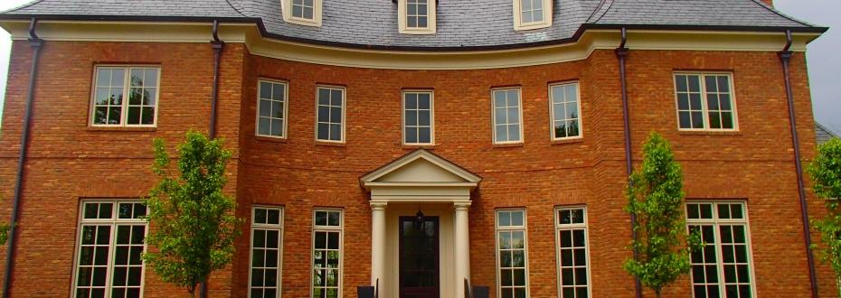 Northern Window Amp Door Inc
